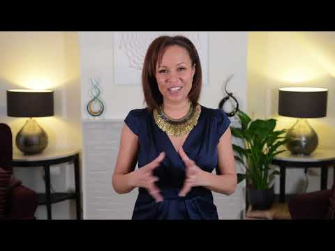 How To Be Happy & Change Your Life - 5 Days To Flow - FREE EAM Challenge Day 1 Part 2