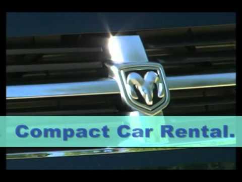 http://www.25dollarcarrental.com Rent a car in Brooklyn