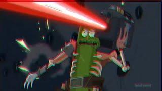 $UICIDEBOY$ ~ LTE (Pickle Rick)