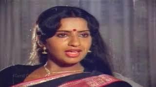 Ambika & Sivakumar Best Romantic Scene || Tamil Movie Scenes || Super South Movies || HD