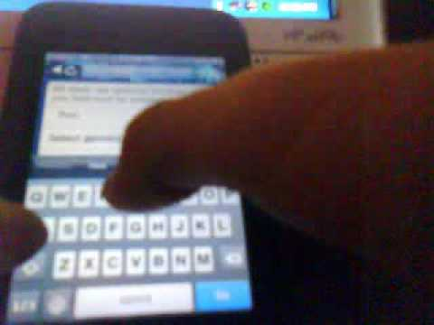 How to get free movies on iPhone or iPod touch(jailbroken)