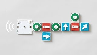 Introducing Project Bloks