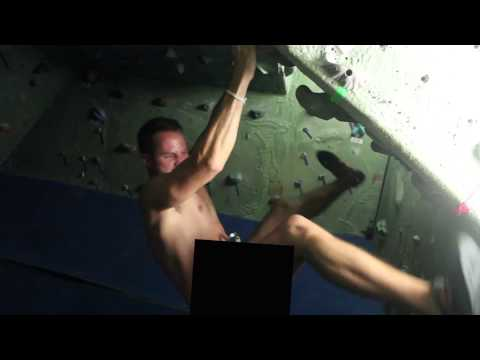 5 Things Not to Do While Rock Climbing - Gainesville Rock Gym