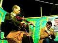 Download الحاج ناصر شرف التمادى (مقطع متنوعات أغنية اسال روحك وافتكرلى ) لاتنسو الاشتراك في القناة ليصلكم كل MP3,3GP,MP4