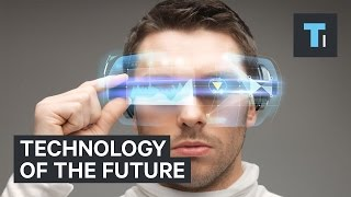 7 amazing technologies we
