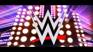 NEW DETAILS WHY WWE Is In Panic MODE TO FIND NEXT FACE OF WWE: WWE NEWS 2017