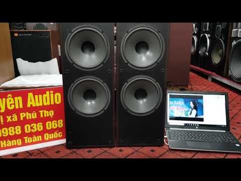 Xxx Mp4 Loa Infiniti EL40 Sx Tại đanmak 2 Bass điện 20cm đánh Uy Lực Và Mạnh Mẽ Nghe đa Thể Loại Nhạc 3gp Sex