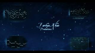 Chill acoustic guitar / piano beat - PakVim net HD Vdieos Portal