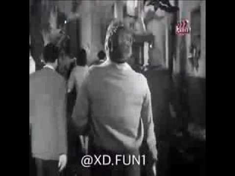 Xxx Mp4 كس نانسي عجرم 3gp Sex