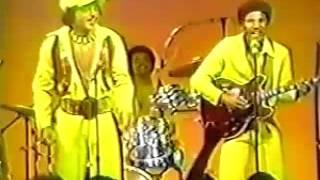Sun  Sun is here 1978 ((Stereo))