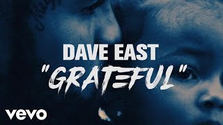 Dave East - Grateful (Lyric Video) ft. Marsha Ambrosius