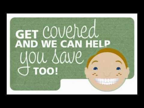 MetLife PPO Dental Insurance for members of The Florida Bar