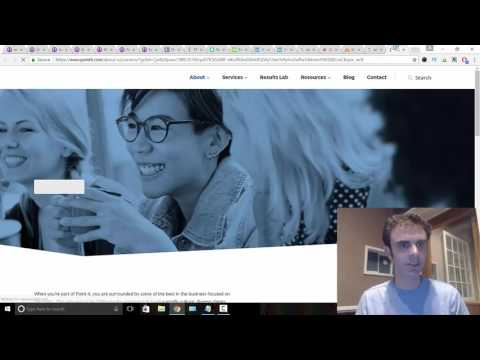 How to Get Work From Home Digital Marketing Jobs
