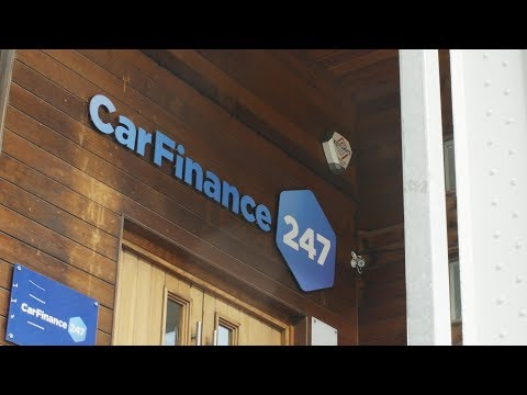 CarFinance247 drives customer engagement with Twilio Chat and SMS