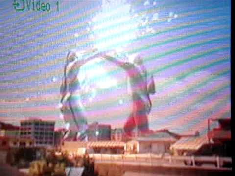 Ultraman Dyna VS Evil Dyna(Chinese Sub)