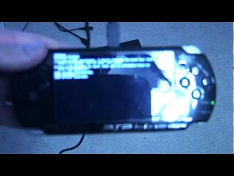 Sony PS3 CFW Downgrade Using E3 Flasher and PS3JIG Tutorial