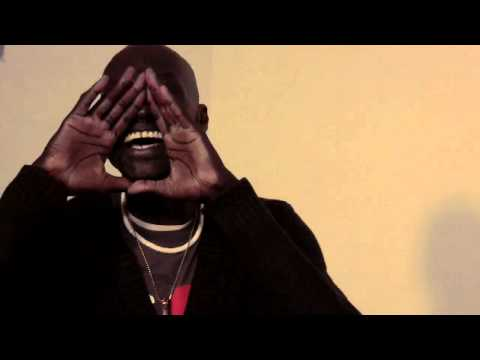 Xxx Mp4 MukamiTV Ger Duany Son Of South Sudan 3gp Sex