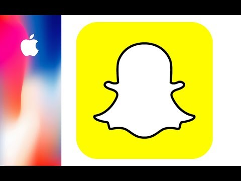 How to Update Snapchat App - iPhone iPad iPod