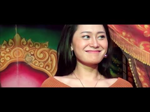 Vita Alvia Sri Tanjung
