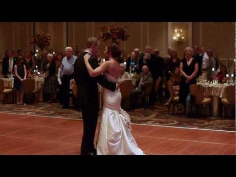 Waldorf Astoria Orlando Wedding - Orlando Wedding Videography