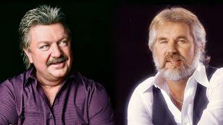 A tough week for country music... Joe Diffie, Kenny Rogers, John Prine, Jan Howard