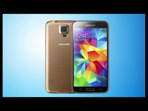 Samsung Galaxy s5    How do I empty a full mailbox on my samsung galaxy s5 !