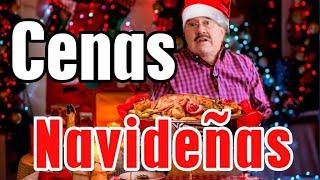 Comidas Y Platillos De Navidad Para Pedro Sola