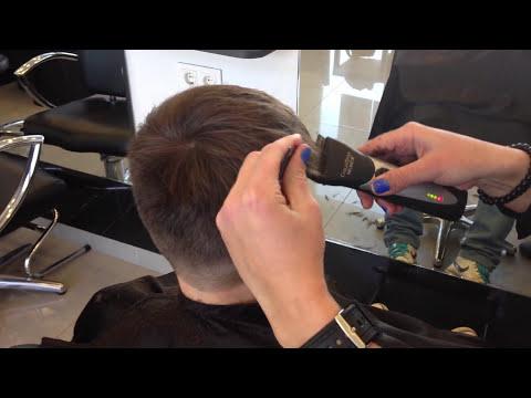 Cristiano Ronaldo Hair Cut 2017 by Assyrian Topstylist Color specialist Vivyan Hermuz  😍🔝