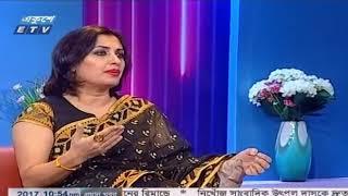 celebrity show with bipasha hayat and Shahriar Nazim Joy''Message TV