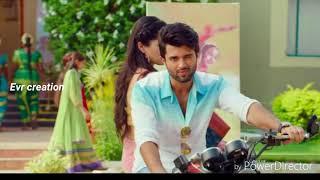WhatsApp status video [ Malayalam ] - [ Bgm ] New | Love | Romantic | Songs | Share chat [ Tamil ]