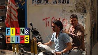 Napoli Napoli Napoli - Full Italian Movie with English Subtitles by Film\u0026Clips