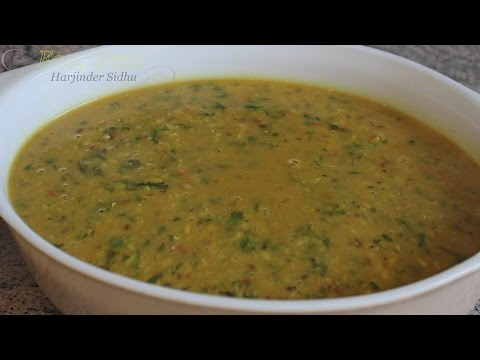 Quick Dal Recipe in Pressure Cooker | Moong Masoor Dal | Mung & Massar Dal | Vegan Recipe