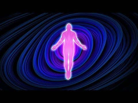The Sound of: ASCENSION 💛 8190 Hz Universal Chakra 963 Hz + 33 Hz 💛 Pure Frequencies 432Hz Miracle