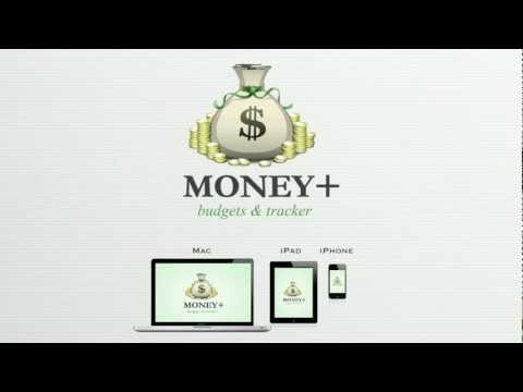 Money Plus - The Best Way to Manage Your Money