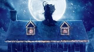 Krampus Movie Score - Unholy Night