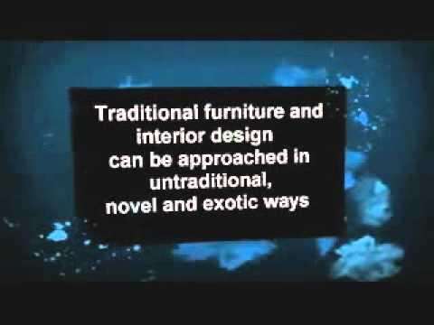 NYC vintage furniture & Decor Pillows - TheOldVillageHall.com