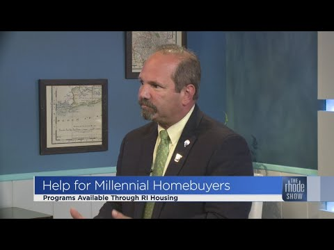 Tips for millenial home buyers