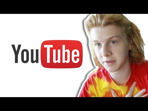 NO MORE REACTION VIDEOS? YouTube's New Monetization System