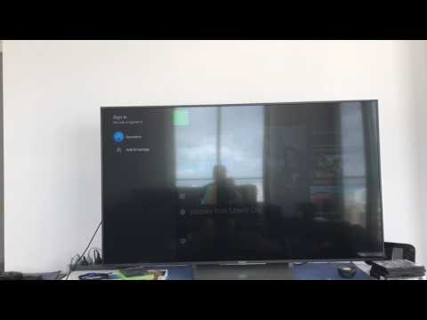 How to reduce input lag on Xbox one