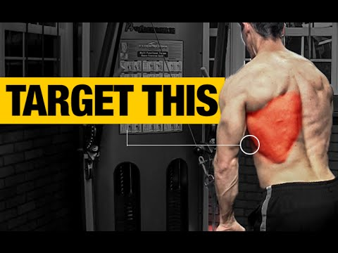 "Lat ""Non-Responder"" Solution (LATS WON'T GROW!)"