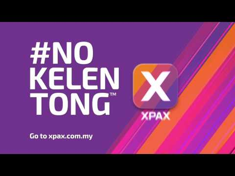 Say #NOKELENTONG to complicated Prepaid Internet Plans