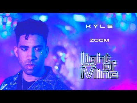 "KYLE – ""Zoom"""