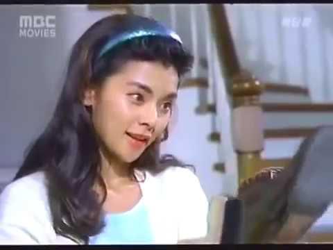 Xxx Mp4 𝙝𝙤𝙡𝙡𝙮𝙬𝙤𝙤𝙙 𝙨𝙚𝙭 𝙢𝙤𝙫𝙞𝙚 Korean Love Film HD No Cut Version Chinese Subtitles 18 77 3gp Sex