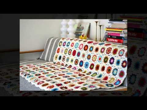 Wedding Ring Pillow Crochet Pattern Wedding Ring Pillow