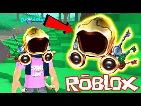 WE FOUND A NEW CLUE!!! GETTING THE GOLDEN DOMINUS!   Roblox Copper, Jade, and Crystal Key