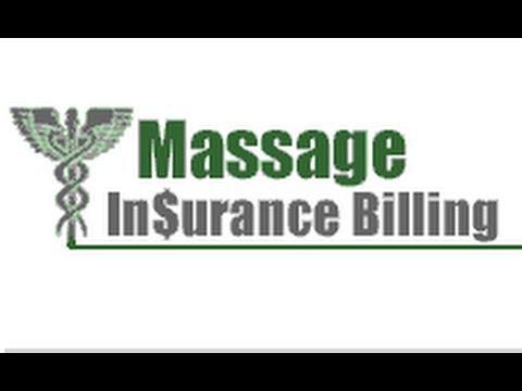 Massage Insurance Billing with Vivian Madison Mahoney