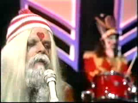 Christmas Song Wizzard