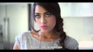 J Balvin - Ay Vamos Legendado