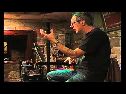 How to play a 3 string cigar box guitar - a beginner's workshop part 1