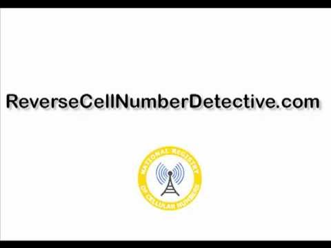 Find Cell Phone Numbers Online For FREE - Find FREE Cell Phone Number -TUTORIAL